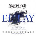 Snoop Dogg feat. Marty James – El Lay…