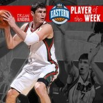 Player Of The Week | Ersan Ilyasova