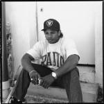 RIP Eazy-E
