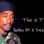 Ballad of a Dead Soulja