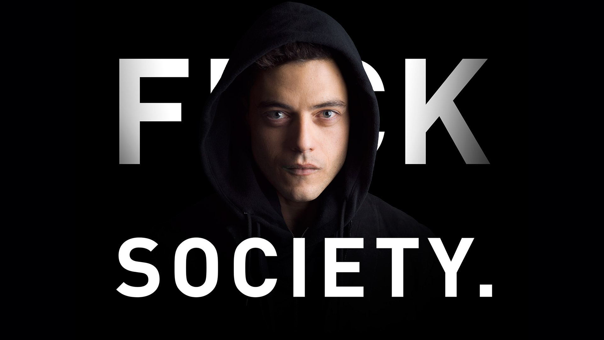 The Fuck Society 43