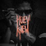 Huey Knew