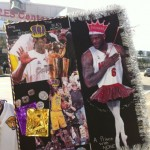Miami Heat – L.A. Lakers : 96-80