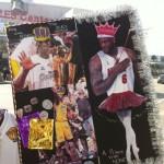 Miami Heat – L.A. Lakers : 96-80