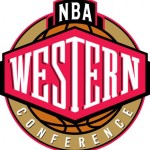 Western Conference Playoff Schedule 2011