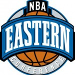 Eastern Conference Playoff Schedule