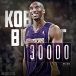 30,000!