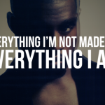 Everything I Am