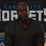 Michael Jordan Pays Tribute to Kobe Bryant