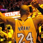 Inside Access: Kobe's Final Game