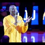 Magic Johnson and NBA Greats Pay Tribute to Kobe Bryant