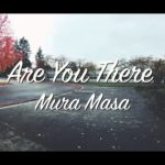 Are U There?